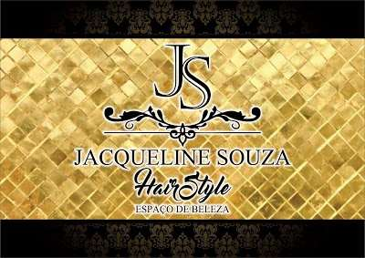 Jacqueline HAIR STYLE
